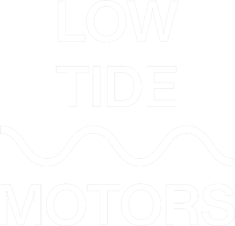 Low Tide Motors
